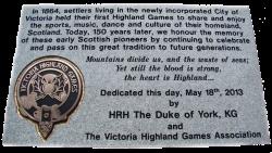 VICTORIA-HIGHLAND-GAMES