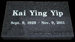 YIP-Kai-Ying