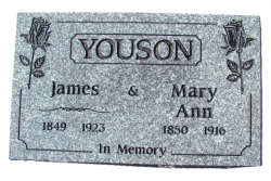 YOUSON-James