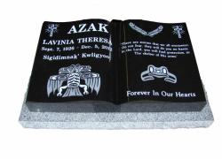 Azar-001