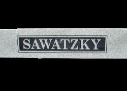 SAWATZKY-Frank-and-Helena-back
