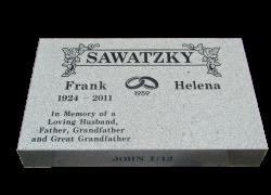 SAWATZKY-Frank-and-Helena