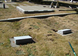 sisters-of-st-ann-ross-bay-cemetery-002