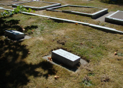 sisters-of-st-ann-ross-bay-cemetery-003