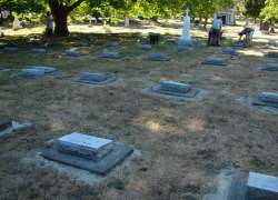 sisters-of-st-ann-ross-bay-cemetery-005