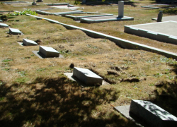sisters-of-st-ann-ross-bay-cemetery-007