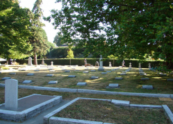 sisters-of-st-ann-ross-bay-cemetery-008