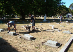 sisters-of-st-ann-ross-bay-cemetery-011