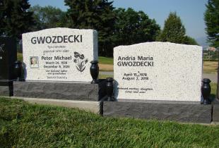 Gwozdecki