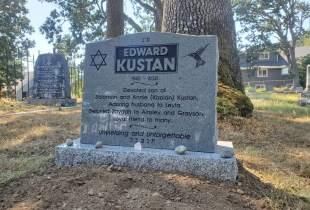 Kustan