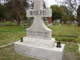 Wolfe-Family-Ross-Bay-Cemetery-005