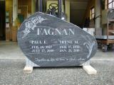 fagnan-gem-mist-upright-001