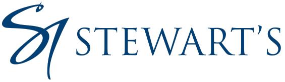 Stewart Monumental