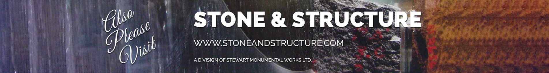 http://www.soundandstructure.com
