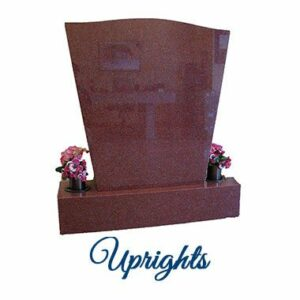 uprights